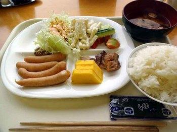 12日朝食.jpg