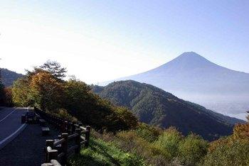 2011富士.jpg