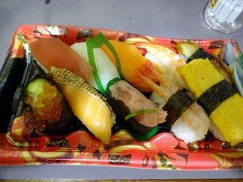 28寿司.jpg