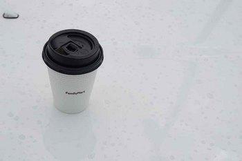 28コーヒー.jpg