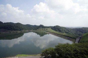 4日城山湖.jpg
