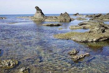 ゴジラ岩3.jpg