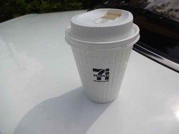 セブンコーヒー.jpg