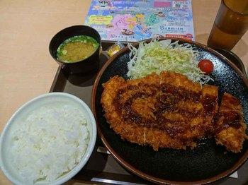 トンカツ定食.jpg