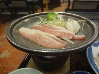倉敷肉.jpg