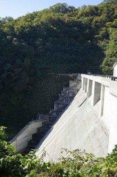北河内ダム2.jpg