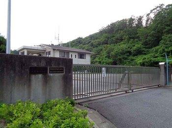 大野台浄水場.jpg