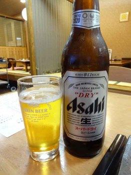 天草ビール.jpg