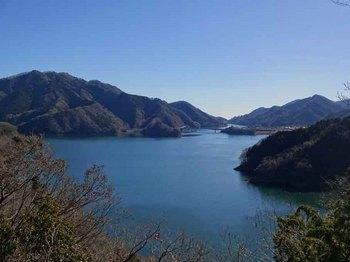 宮ケ瀬湖.jpg