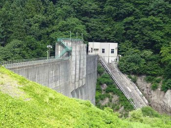宮川ダム.jpg