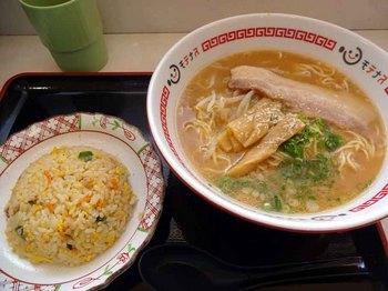岡山昼食.jpg