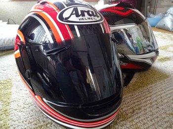 旧ヘルメット1.jpg