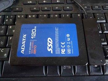 旧SSD.jpg