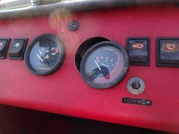 油圧計.jpg