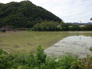 津久井湖1.jpg