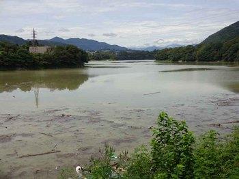 津久井湖2.jpg