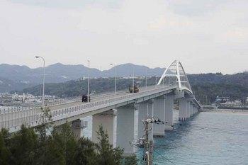 浜比喜島橋.jpg