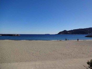 海岸1.jpg