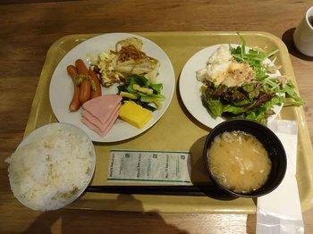 石巻朝食1.jpg