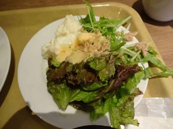 石巻朝食3.jpg