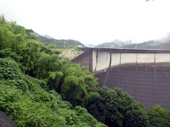 竜門ダム.jpg