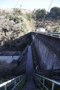 藤井川ダム.jpg