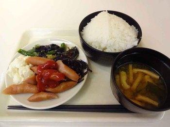 金沢朝食.jpg