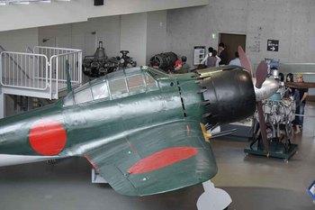 零式戦闘機2.jpg