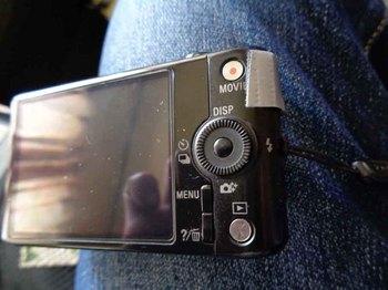 WX220.jpg