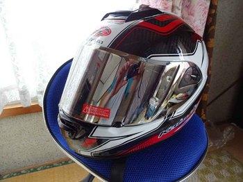 newヘルメット1.jpg